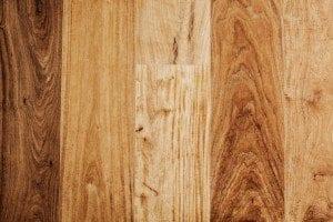 Parquet floor texture hardwood flooring