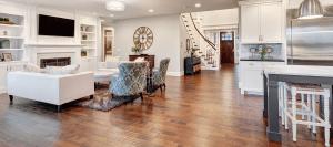 wood flooring knoxville tn