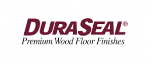 duraseal wood finishes logo